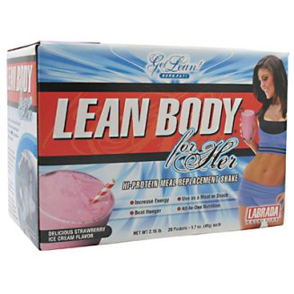 lean-body-for-her
