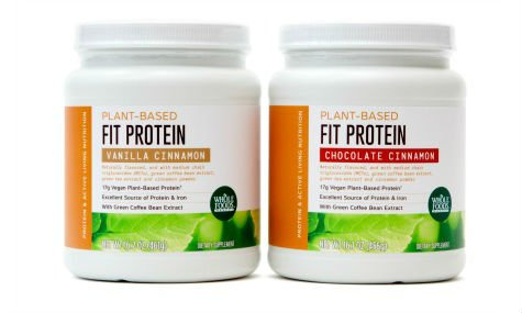 wf-plant-based-protein
