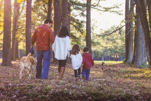 family_back